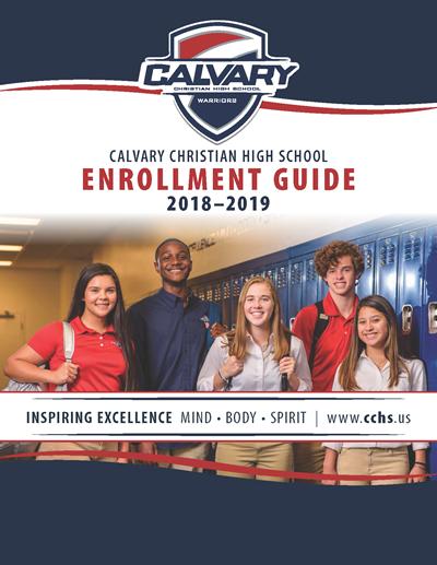 Enrollment Guide