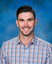 Zach Wolfe