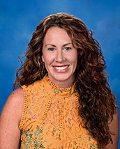 Dana Troutman