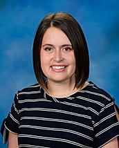 Stephanie Brundage