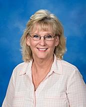 Bonnie Doucette