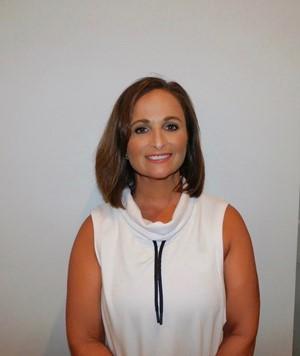 Kristi Hoggard