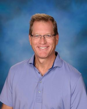 Steve Ater