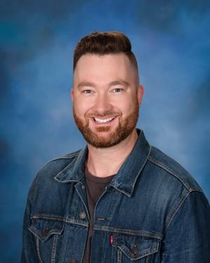 Kyle Mullett