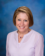 Karen Fisher