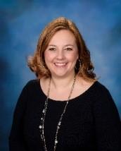 Mrs. Mallory Everitt