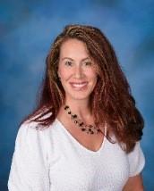 Ms. Dana Troutman