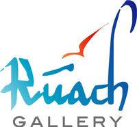 Ruach Gallery Logo